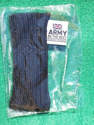 British Army Mobile Phone Recruiting Aid,practical & Useful,new!