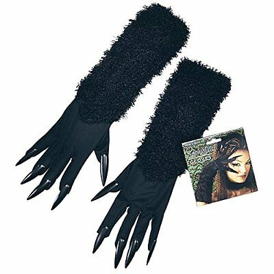 Cat Gloves with Nails Sophisticat