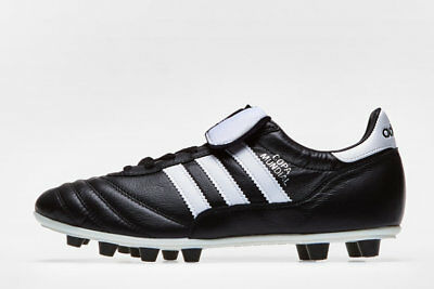 f31d05a3c1c Shoes   Cleats adidas Copa 17.2 FG BB0859 Mens Firm Ground Football  Boots~SIZE UK ...
