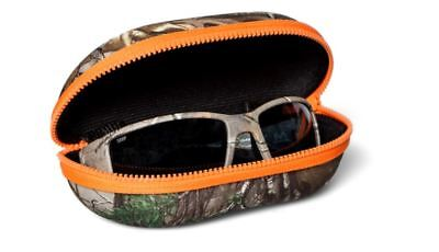 Costa Del Mar Rigid Case  Camo REALTREE XTRA   NEW  eyewear case SUNGLASSES CASE