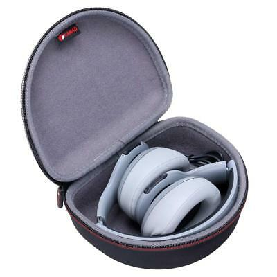 Hard Case For JBL Everest 700/300, E45BT, E55BT Wireless  Around-Ear Headphones