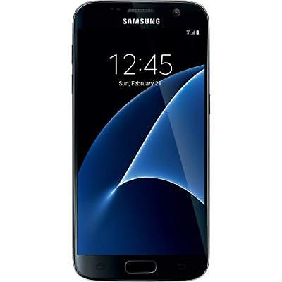Samsung Galaxy S7 For Sale 10/10 Condition  - 32 Gb - Unlocked - Accessories