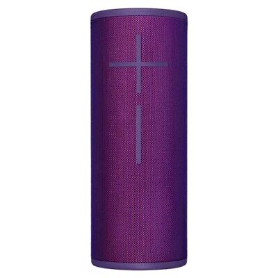Ultimate Ears UE Megaboom 3 Portable Bluetooth Speaker (AUST STK)