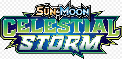 30x Sun and Moon Celestial Storm Codes Pokemon TCG Online Pack -SENT INGAME FAST