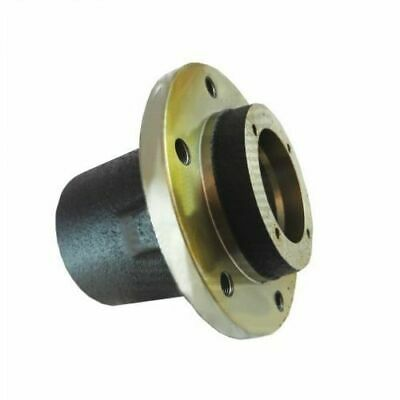 Minneapolis Moline Front Wheel Hub (6 bolt) 16196A