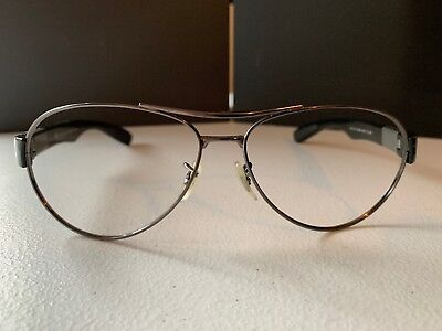 32945f4b2a RAY BAN ~ RB3509 Frame