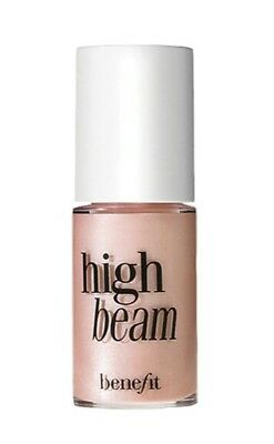 Benefit High Beam Complexion Enhancer 4ml Highlighter New *FAST POST* Authentic