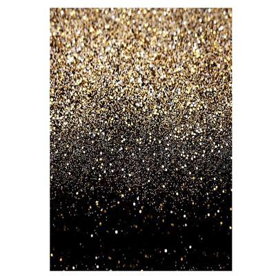 UK Studio Photo Photography Backdrop Glitter Background for Parties Room