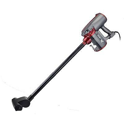 1200-W Home Office Turbo Nozzle Handheld Bagless Hand Stick Vacuum Cleaner
