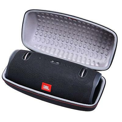 XANAD Travel Carry Case For JBL Xtreme 2 Portable  Wireless Bluetooth Speaker
