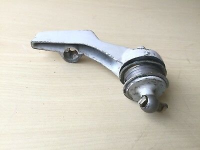 OMC Evinrude Johnson 35 HP Outboard Motor SHIFT LEVER ASSEMBLY 307659