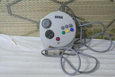 [In Stock] Multi Controller Sega Saturn SS Japan Very Good condition!