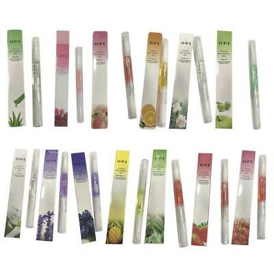 13 Smells Nail Nutrition Oil Pen Nail Treatment Cuticle Reitalizer-Oil-Nail-Care