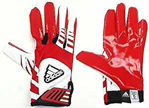 DASH Receiver Gloves Adidas Footballhandschuhe