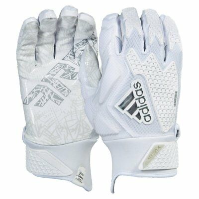 Freak 3.0, Football Padded Gloves.Adidas