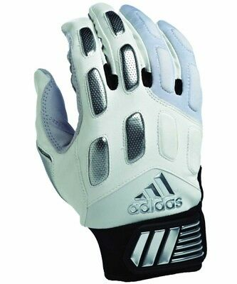 MALICE 2  Lineman Gloves Adidas Football Handschuhe