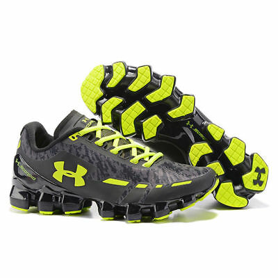 2019 Men's Under Armour UA Scorpio Running Shoes Leisure shoes