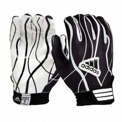 SUPERCHARGE2 Receiver Gloves Adidas Footballhandschuhe