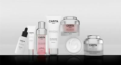 Uk - Carita 60% Off - All Products - Fast Shipping!!