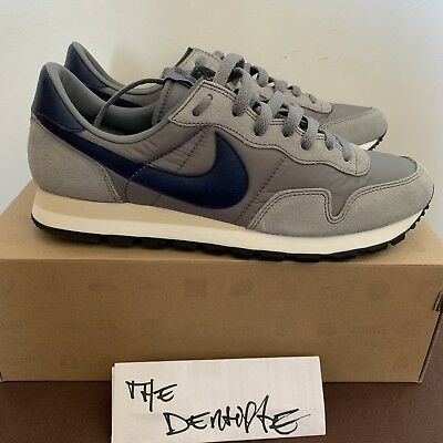 7ddf7f8653823 NIKE AIR PEGASUS 83 Og 10 Us Ds 1 90 - EUR 51