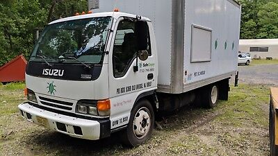 Bed Bug Bugs Business Turnkey Complete Truck Heaters Blowers