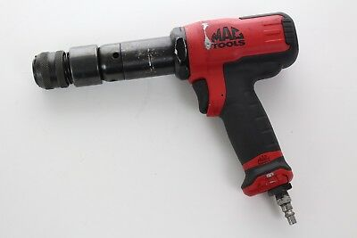 MAC TOOLS MPH1911 Long Barrel Air Hammer