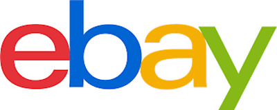 Ebay entire Store Inventory for Sale approx $11999+ resale value for only $6999
