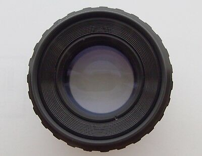 Rodenstock Rodagon 135mm F5.6 Enlarging Lens