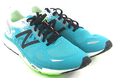 size 40 eea2d 88bb0 NEW BALANCE 1500V3 Running Shoes Miami Blue /White, Men's Size 10.5 M1500BW3