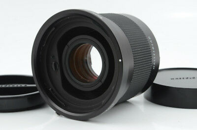 Hasselblad Carl Zeiss Mutar 2x Teleconverter [Very good] from Japan (06-T70)