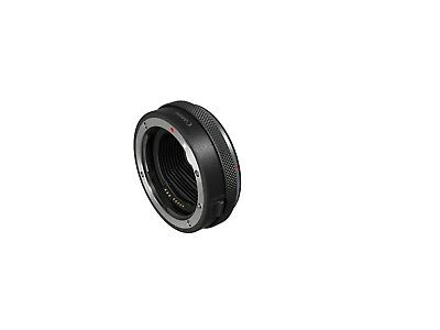 Control Ring Mount Adapter EF-EOS R