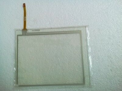 NEW For AMT98887 AMT 98887 Touch Screen Glass #H245 YD #7