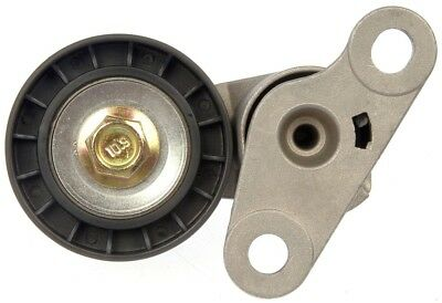 Gates 38163 Drive Belt Tensioner Assembly for 4854089AB 04854089A 38163 vc