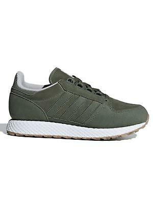 the latest f266b 3aeaa ADIDAS Original Forest Grove B37292