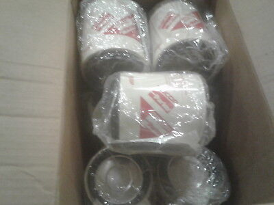 Parker Fuel Filter R60P Racor Water Separator Lot Of 3 Free Shipping