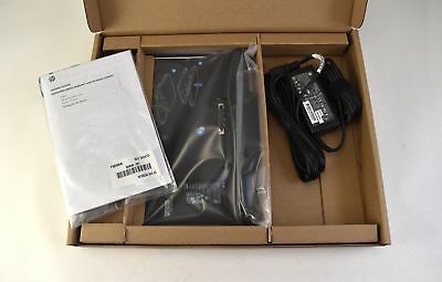 HP 2740 Ultra-Slim Expansion Base HSTNN-W07X / WA995AA For HP 2740p Tablet PC