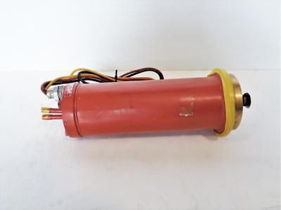 Franklin Electric 5 HP Submersible Pump Motor 2371016100