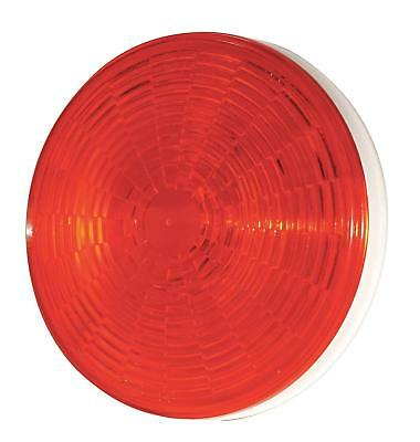 Grote 54362-3 Stop Tail and Turn Signal Lamp