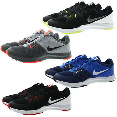 dc0314a84a Nike 852456 Mens Air Epic Speed TR II Cross Trainer Running Shoes Sneakers