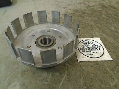 1975 Honda Cb550K Clutch Basket