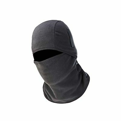 Ergodyne N-Ferno 6826 Winter Ski Mask Balaclava, Thermal Fleece, Detachable T...