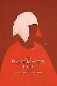 The Handmaid S Tale By Margaret Atwood Pdf Epub Kindle 2 00