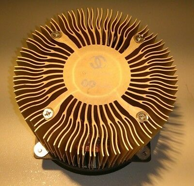 GRIDSEED ORB 5 CHIP MINER ASIC BTC LTC miner SHA-256 SCRYPT&USB cable&pwr cord.
