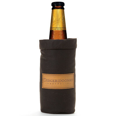 NEW Didgeridoonas The Australian Tall Cooler