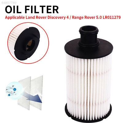 C047 Car Oil Filter Oil Filter Auto Oil Filter Car Parts Lubricating Smooth