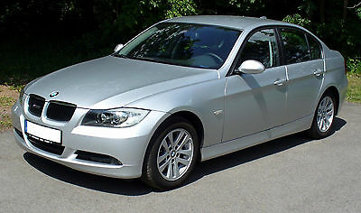 bmw 3 series service and repair manual
