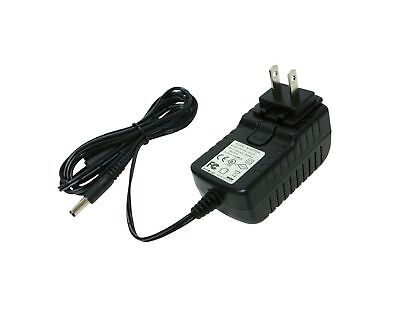 Celestron 18778 AC Adapter (Black) Free Shipping