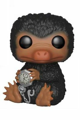 Phantastische Tierwesen - Niffler - Pop! Super Sized