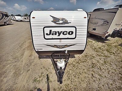 2019 Jay Flight 175RD travel trailer by Jayco RV tear drop for less money