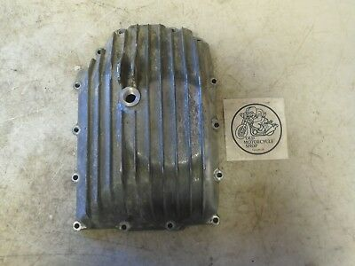 1982 Honda  Cb750 Dohc Oil Pan